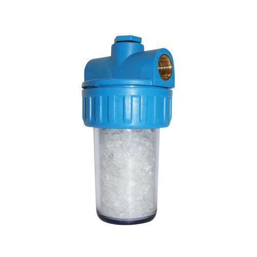 Filtre pour chauffe-eau Apic 'S5B'