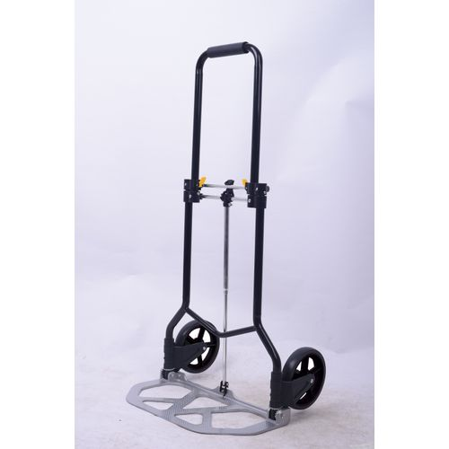 Inklapbare steekwagen draagvermogen 80kg