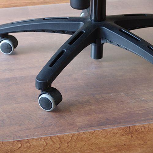 Mac Lean vloerbeschermingsmat 90 x 120cm