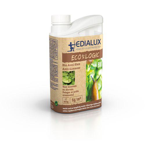 Granules anti-limaces biologiques Edialux