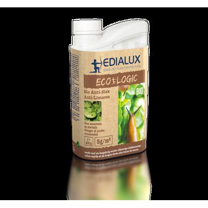 Edialux slakkenverdelger  Arionex 800 gr