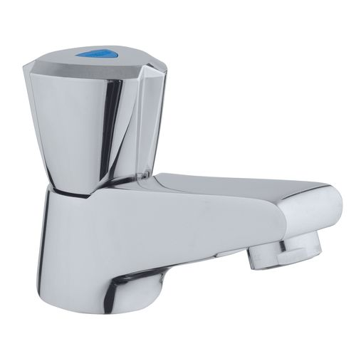 Grohe toiletkraan Costa chroom