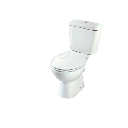 Baseline wc-pack 3/6 L uitgang H