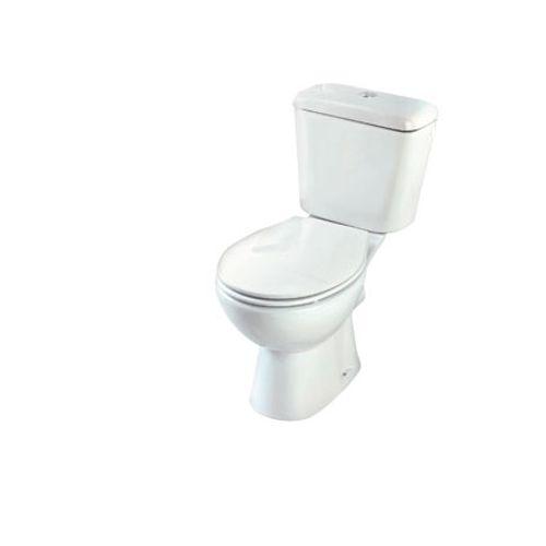 Baseline wc-pack H