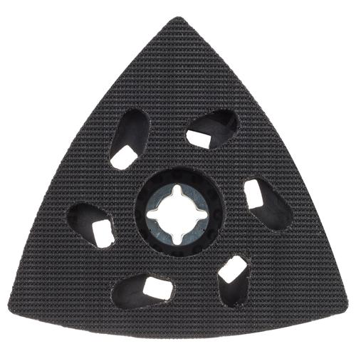 Bosch schuurplateau delta 93mm