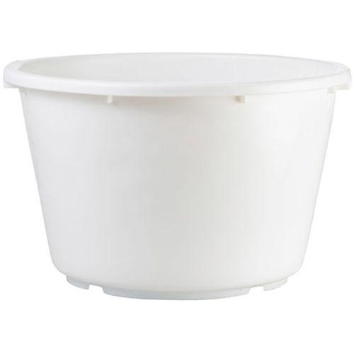 Martens speciekuip 45 ltr wit
