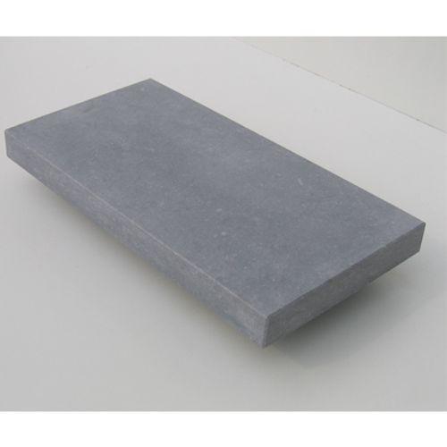 Couvre-murs Vasp pierre bleue 100 x 25 x 5 cm