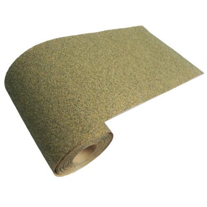 Sencys schuurpapier korrel 60 5 m