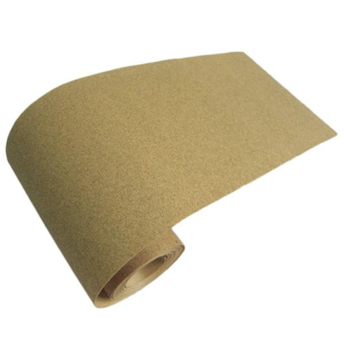 Sencys schuurpapier korrel 100 5 m