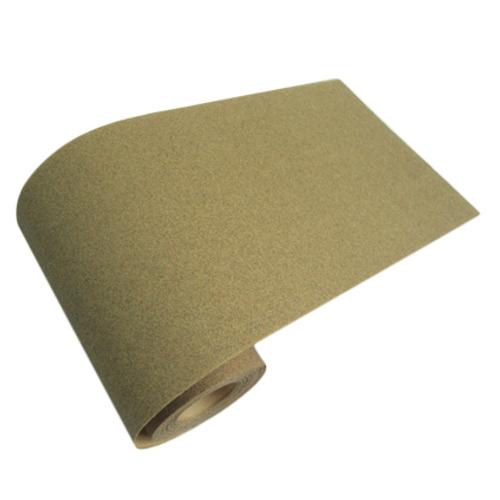 Papier abrasif Sencys grain 120 5 m