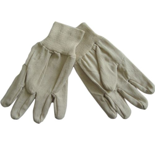 Sencys schilderhandschoenen katoen