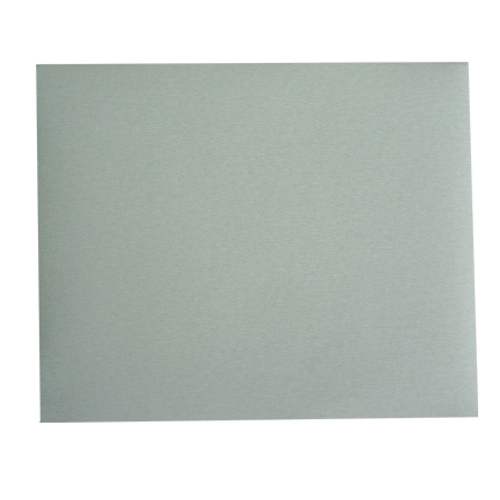 Sencys schuurpapier droog en nat schuren middel 280