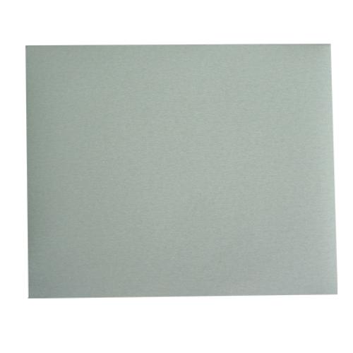 Papier abrasif Sencys lasures grain 400 - 5 pcs