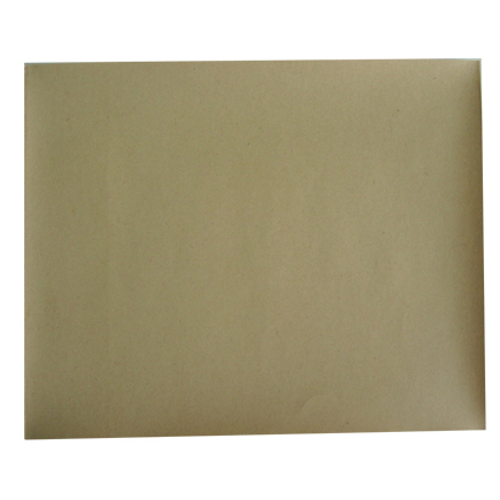 Papier abrasif Sencys grain 240 - 5 pcs