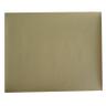 Sencys schuurpapier korrel 240 - 5 stuks