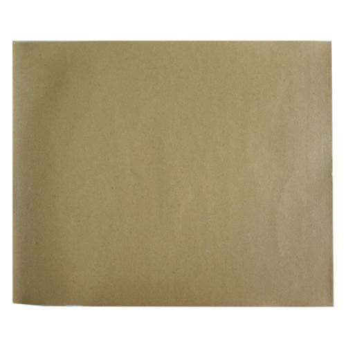 Sencys schuurpapier korrel 150 - 5 stuks