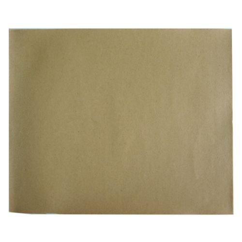 Sencys schuurpapier korrel 100 - 5 stuks