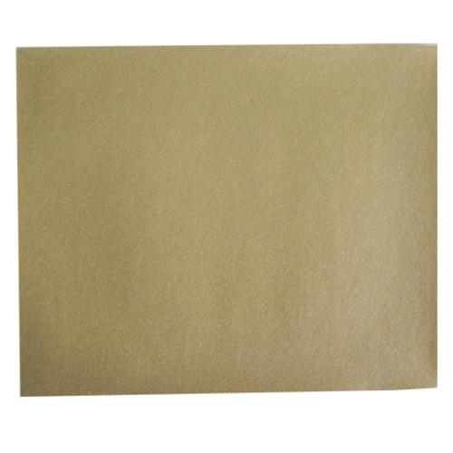 Sencys schuurpapier korrel 60 - 5 stuks