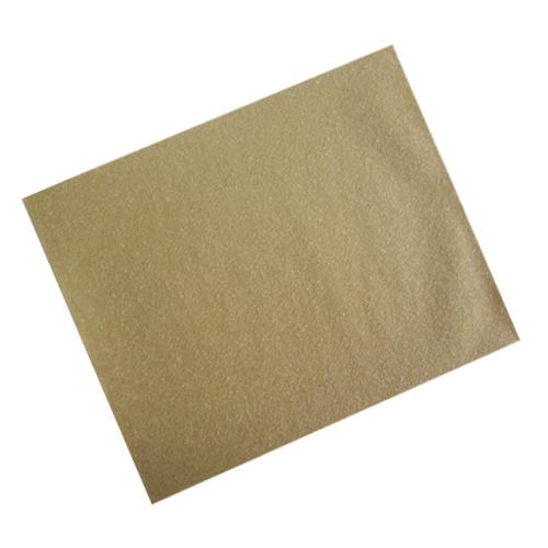 Baseline schuurpapier korrel 60 - 10 stuks