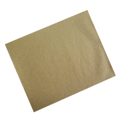Papier abrasif Baseline grain 100 - 10 pcs