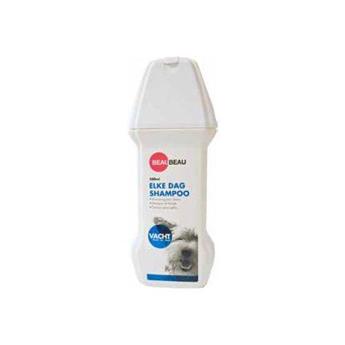 BeauBeau honden shampoo 500ml