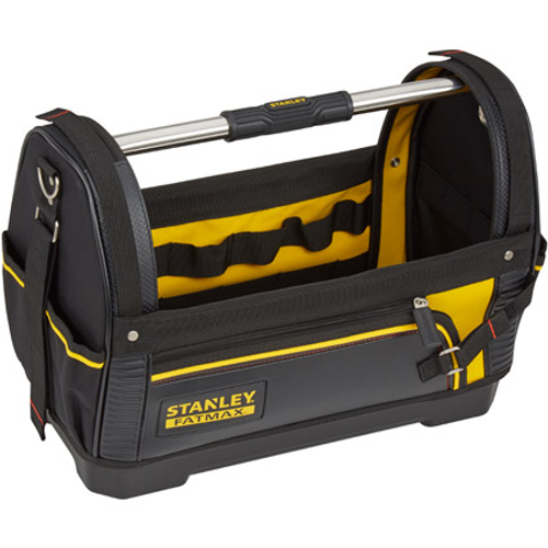 Sac à outils Stanley FatMax Open
