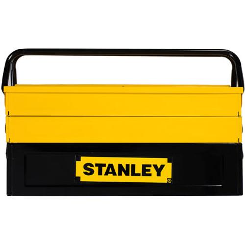 Boîte à outils Stanley 'CantiLever' 45 cm