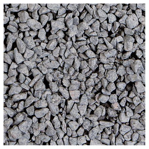 Coeck grind Nero basalt 8-11mm 25kg
