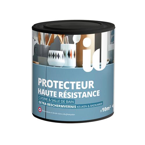 Protecteur ID Haute Résistance 500ml