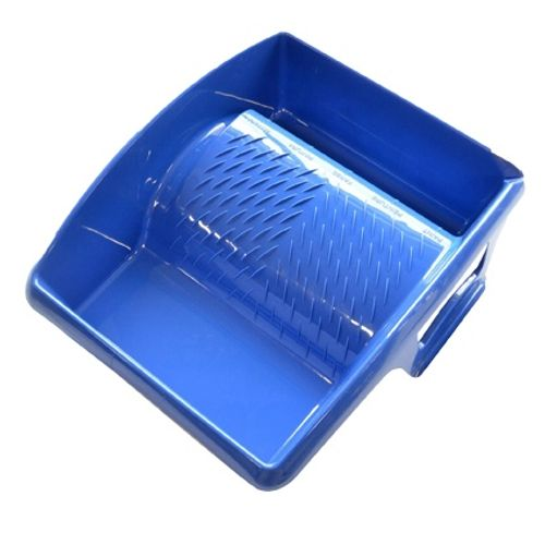 Easytouch verfbak blauw groot