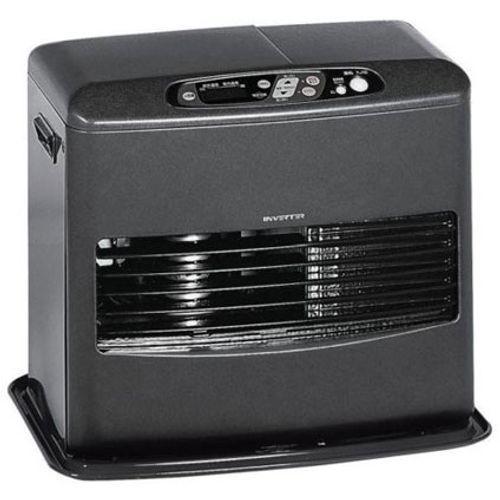 Inverter laserkachel '5727' 3,2kW