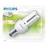 Philips spaarlamp stick 11W E27 (grote fitting)