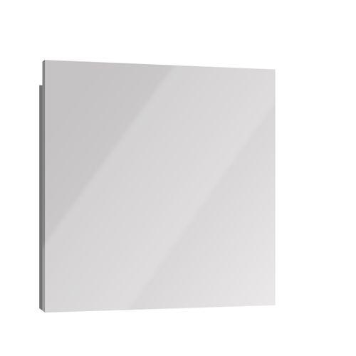 Adept Spiegel 60X60Cm