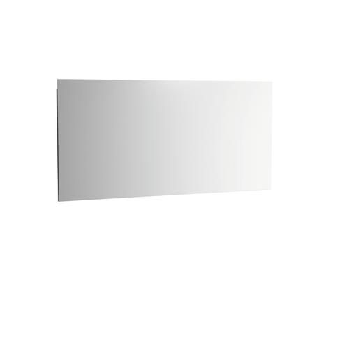 Allibert spiegel Deco 120x60cm