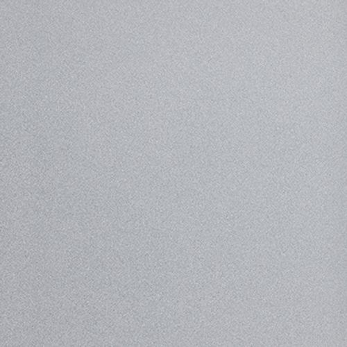 Panneaux de plafond Sencys Corelli / aluminium 1,3m