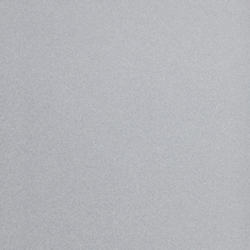 Sencys plafondpanelen Corelli / aluminium 1,3m