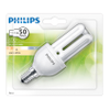 Philips spaarlamp stick 11W E14 (kleine fitting)