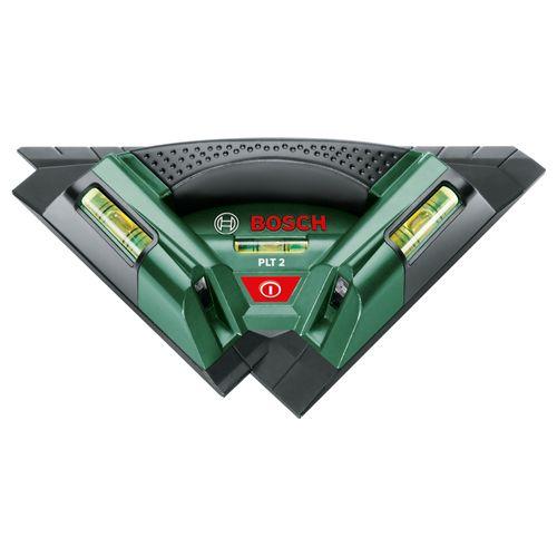 Bosch tegellaser PLT 2