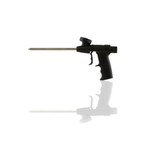 Rectavit doseerpistool 'NBS Compact'