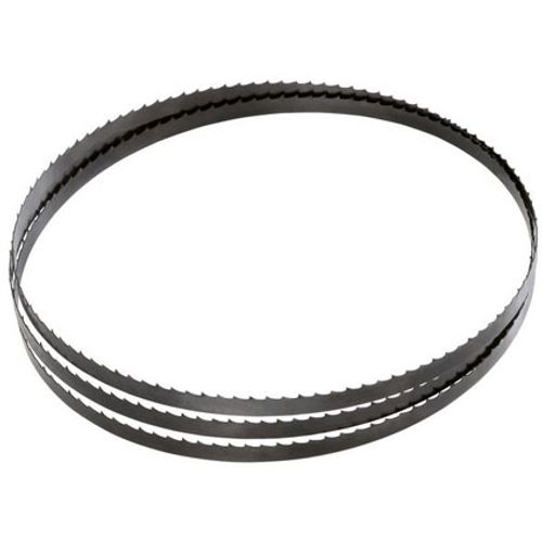 Einhell Zaagband 1400mm