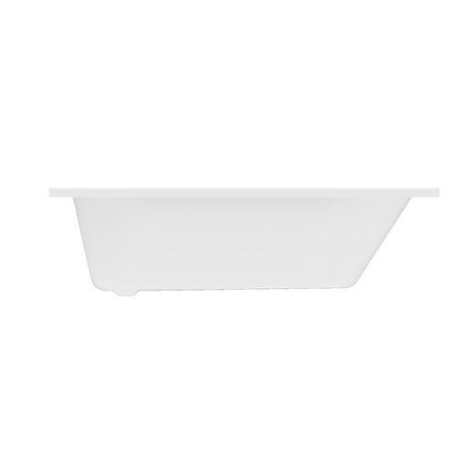 Ligbad 'Easybath' 170 x 70 cm