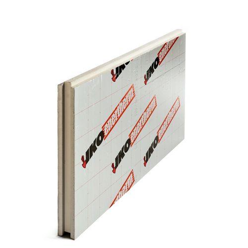 Iko isolatieplaat Enertherm Comfort TG aluminium 4cm R>1,80