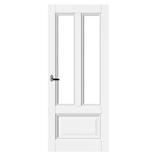 CanDo binnendeur Traditional Muiden opdek rechts 231,5 x 83cm