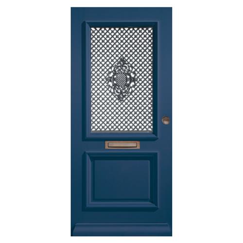 CanDo voordeur ML 675 201,5x88cm
