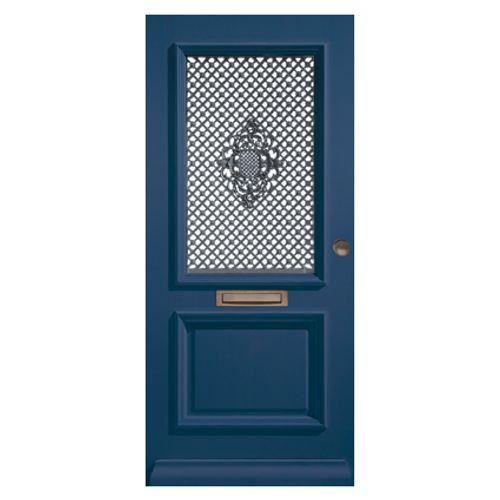 CanDo voordeur ML 675 201,5x93cm