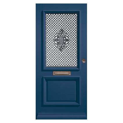 CanDo voordeur ML 675 211,5x93cm