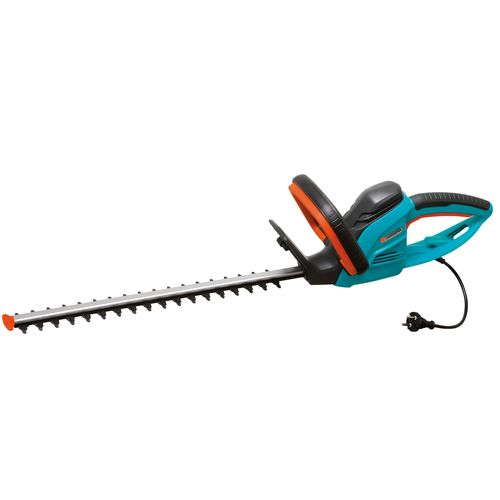 Gardena elektrische heggenschaar Easycut 42 400W