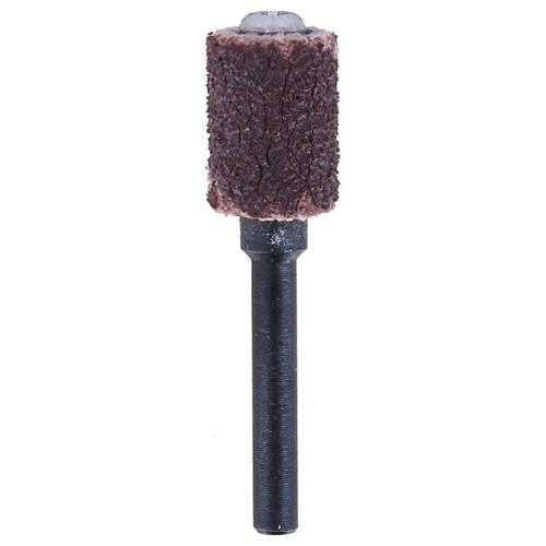 Cylindre de ponçage Dremel 'Acc.430' 6,4 mm - 2 pcs
