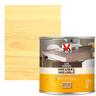V33 meubellak transparant mat 250ml