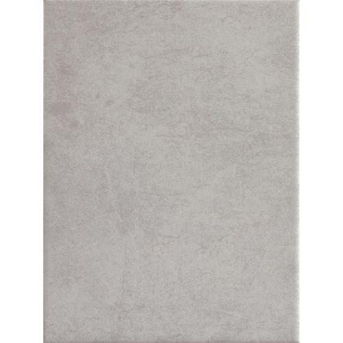 Wandtegel Moderna Grigio grijs 25x33,3cm